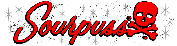 logo-sourpuss-transparent.png