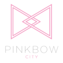 pink box city