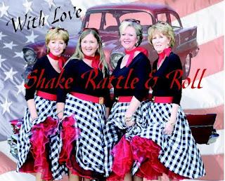 shake-rattle-roll.jpg