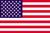 us-flag-small.jpg