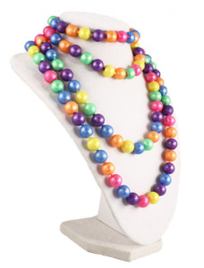 Hey Viv Rainbow Pop Beads