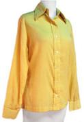 Feelin Groovy Natural Texture Yellow Sz M