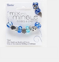 Nautical Beads