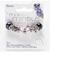Shopping beads