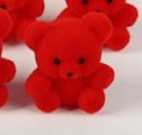 Red Bears