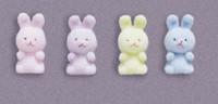 Pastel Bunny