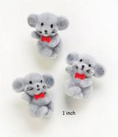 Grey Mice