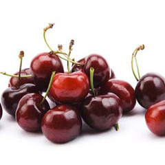 Black Cherry Hangsen Shisha  e-Liquid
