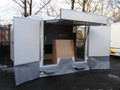 Showmaster Trailer 3.0m
