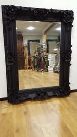 black mirror M287