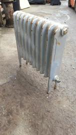 radiator style 3