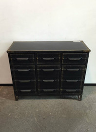 metal cabinet style 21