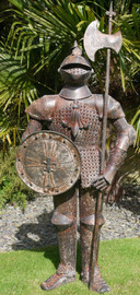 suit of armour (large)