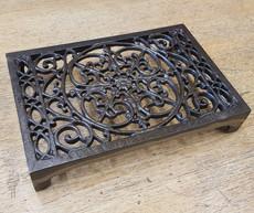 cast iron brick vent style 3