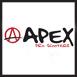 Apex Pro Scooters Orlando, Florida