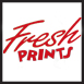 Buy a Penny Fresh Print skateboard in Orlando, Florida.