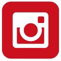 Redi To Pedi Rider Gavin Hudick on instagram