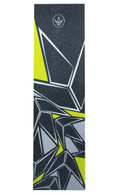 Envy Griptape - Geometric Lime