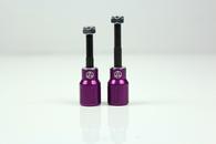 Apex Barnaynay Pegs - Purple