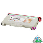 Compatible Brother TN-04 Magenta Toner Cartridge