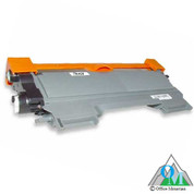 Compatible Brother TN-420 Toner Cartridge