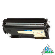 Compatible Brother TN-460 Toner Cartridge