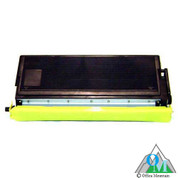 Compatible Brother TN-540 Toner Cartridge
