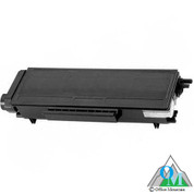 Compatible Brother TN-580 Toner Cartridge