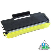 Compatible Brother TN-650 Toner Cartridge