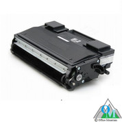 Compatible Brother TN-670 Toner Cartridge
