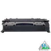 Re-manuactured Canon 119 Toner Cartridge