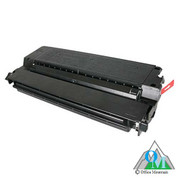 Re-manufactured Canon E40 Toner Cartridge