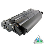 Re-manufactured Canon FX2 Toner Cartridge
