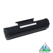 Re-manufactured Canon FX3 Toner Cartridge