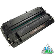 Re-manufactured Canon FX4 Toner Cartridge