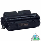 Re-manufactured Canon FX7 Toner Cartridge