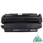 Re-manufactured Canon FX8 Toner Cartridge