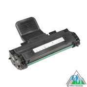 Compatible Dell 1100 Toner Cartridge
