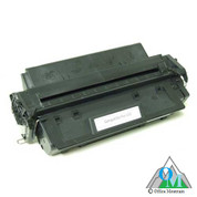 Re-manufactured Canon L50 Toner Cartridge