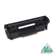 Re-manufactured Canon 104 Toner Cartridge