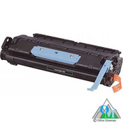 Re-manufactured Canon 106 Toner Cartridge