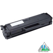 Compatible Dell B1160 Toner Cartridge