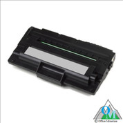 Compatible Dell 1600 Toner Cartridge