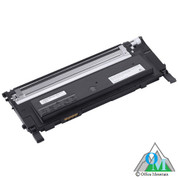 Compatible Dell 1230 Black Toner Cartridge