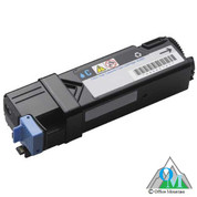 Compatible Dell 1320 Cyan Toner Cartridge