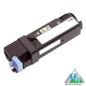 Compatible Dell 2135 Black Toner Cartridge