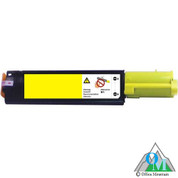 Compatible Dell 3100 Yellow Toner Cartridge