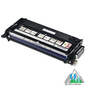 Compatible Dell 3130 Black Toner Cartridge