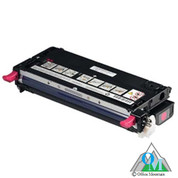 Compatible Dell 3130 Magenta Toner Cartridge