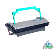 Compatible Konica-Minolta QMS 1300 Drum Unit